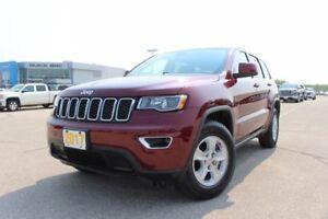 2017 Jeep Grand Cherokee Laredo *SAVE THOUSANDS*