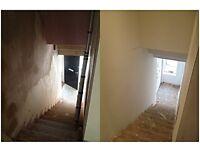 Italia Home Decorators-painting and renovation