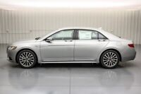 Miniature 8 Voiture American used Lincoln Continental 2020