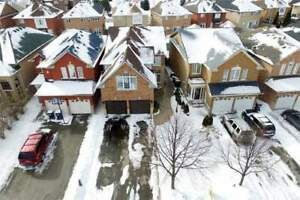 4 Bdrm Luxury East Facing Home, Fin Bsmnt W/ 2 Bdrm Suite