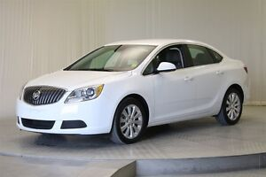 2016 Buick Verano Convenience 1 *Remote Start-Back Up Camera*
