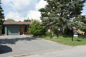 NEW PRICE- OPEN HOUSE SUNDAY SEPT 11 2-4 PM- CRYSTAL BEACH