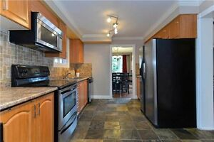 Detached house in Brampton For sale & Free List of Homes@#@#@