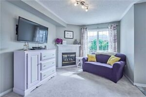 For Sale Stunning Semi-Detached Home