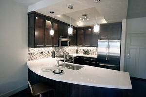 GRANITE & QUARTZ Counter Tops up to 60% off on selected slabs Kitchener / Waterloo Kitchener Area image 2