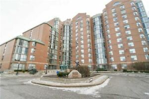 Bright & Spacious Corner Unit In A Highly Desirable Location