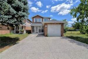 W4159263  -***Income Potential Property*** Beautiful 3 Bed,
