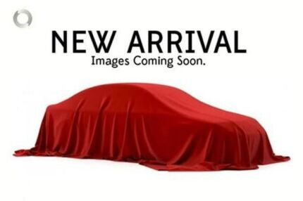 2013 Toyota Aurion GSV50R Sportivo SX6 Blue 6 Speed Sports Automatic Sedan Aspley Brisbane North East Preview