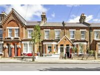 EXCHANGE/SWAP DOWNSIZE? 1bed COUNCIL HSE conversion W10 WANT 2/3 LONDON OR 1bed in NW8/NW1 for MULTI
