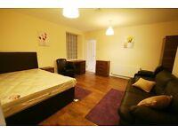 1 bedroom flat in North Bridge Street, Sunderland, SR5