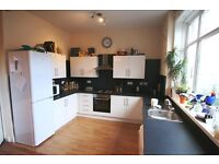 5 bedroom house in Chillingham Road, Newcastle Upon Tyne, NE6