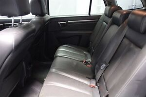 2009 Hyundai Santa Fe AWD GL Leather,  Heated Seats,  Sunroof,   Edmonton Edmonton Area image 12