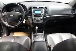 2009 Hyundai Santa Fe AWD GL Leather,  Heated Seats,  Sunroof,   Edmonton Edmonton Area image 14