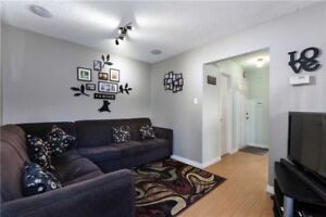 FABULOUS 3Bedroom Detached House in BRAMPTON $589,000 ONLY