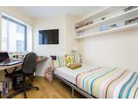 507 bedrooms in S Lambeth Rd 21-25, SW8 1SU, London, United Kingdom