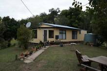HOUSE/LAND FOR SALE NAMBUCCA VALLEY Nambucca Area Preview
