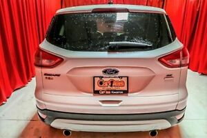 2013 Ford Escape TOUCH PAD LOCKS! FUEL EFFICIENT! Kingston Kingston Area image 7