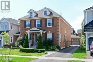 77 DOWNEY DR Whitby, Ontario