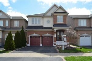 Rarely Found Fully Upgraded Detach 5 Bdrm House In Scarborough