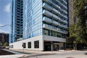 2 Bed Condo Apt(826 Sq Ft.) @ Downtown University And Queen