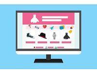 Marketing Internship/Work Experience Within A Liverpool Web Design & Marketing Agency