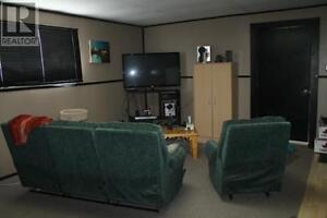 Revenue property with Apartments, Grandview MB Regina Regina Area image 4