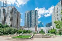 ** High Demand Location In The Heart Of North York **