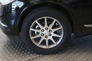 2016 Buick Enclave Leather AWD Regina Regina Area image 9