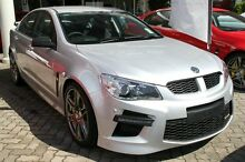 2015 Holden Special Vehicles GTS GEN F MY15 Nitrate 6 Speed Auto Active Sequential Sedan Zetland Inner Sydney Preview