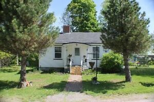 NEW PRICE! Affordable Home on Quiet street - Hampton