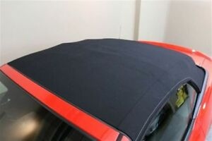 2012 RED MUSTANG CONVERTIBLE ONLY 18,000 KMS WINTER STORED!!! Kingston Kingston Area image 5