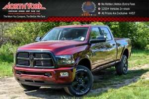 Dodge Ram 2500 Diesel Truck   Buy or Sell New, Used and ...
