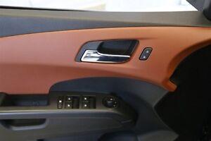 2016 Chevrolet Sonic LT HB Regina Regina Area image 15