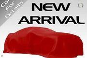2015 Kia Sportage SL MY15 Platinum AWD Grey 6 Speed Sports Automatic Wagon Dandenong Greater Dandenong Preview