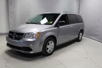 2013 Dodge Grand Caravan SXT STOW N' GO Rebuild Your Credit! Onl
