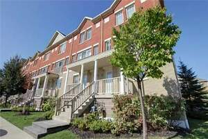 2Bedroom Townhouse available to Rent on November 16, 2016