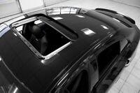 Miniature 6 Voiture Européenne d'occasion Mercedes-Benz CLS-Class 2020
