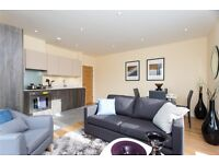 2 bedroom flat in Phoenix Lofts, East India Dock road, Poplar
