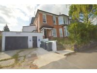 @@BEAUTIFUL TWO BEDROOM FLAT IN MUSWELL HILL- A MUST SEE PROPERTY-CALL NOW TO VIEW@@