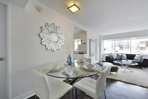 1 month FREE - Luxury Living - Heart of The Golden Mile Square