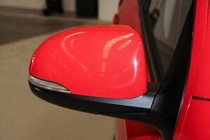 2014 Hyundai i20 PB MY15 Active Red 4 Speed Automatic Hatchback Edgewater Joondalup Area Preview