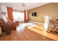 Stunning 1 bedroom new build property in Bonnyrigg with private parking available December