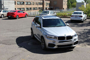 Location Citycar Rental - Daily- Weekly - Monthly West Island Greater Montréal image 4