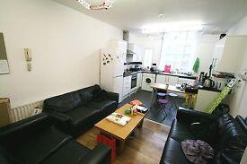 5 bedroom flat in Clayton Street West, Newcastle Upon Tyne, NE1