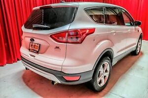 2013 Ford Escape TOUCH PAD LOCKS! FUEL EFFICIENT! Kingston Kingston Area image 8