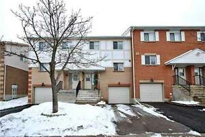 Fantastic Townhome Ideally Located In Family And Pet Friendly Su