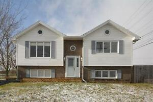 Keller Williams Select Realty OPEN HOUSE Sunday 26 March 2-4 PM