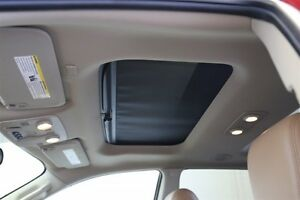 2014 Buick Enclave Leather AWD Sunroof Nav Regina Regina Area image 17