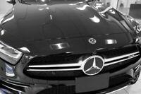 Miniature 2 Voiture Européenne d'occasion Mercedes-Benz CLS-Class 2020