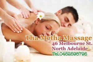 Thai Massage Promotion Burnside Burnside Area Preview